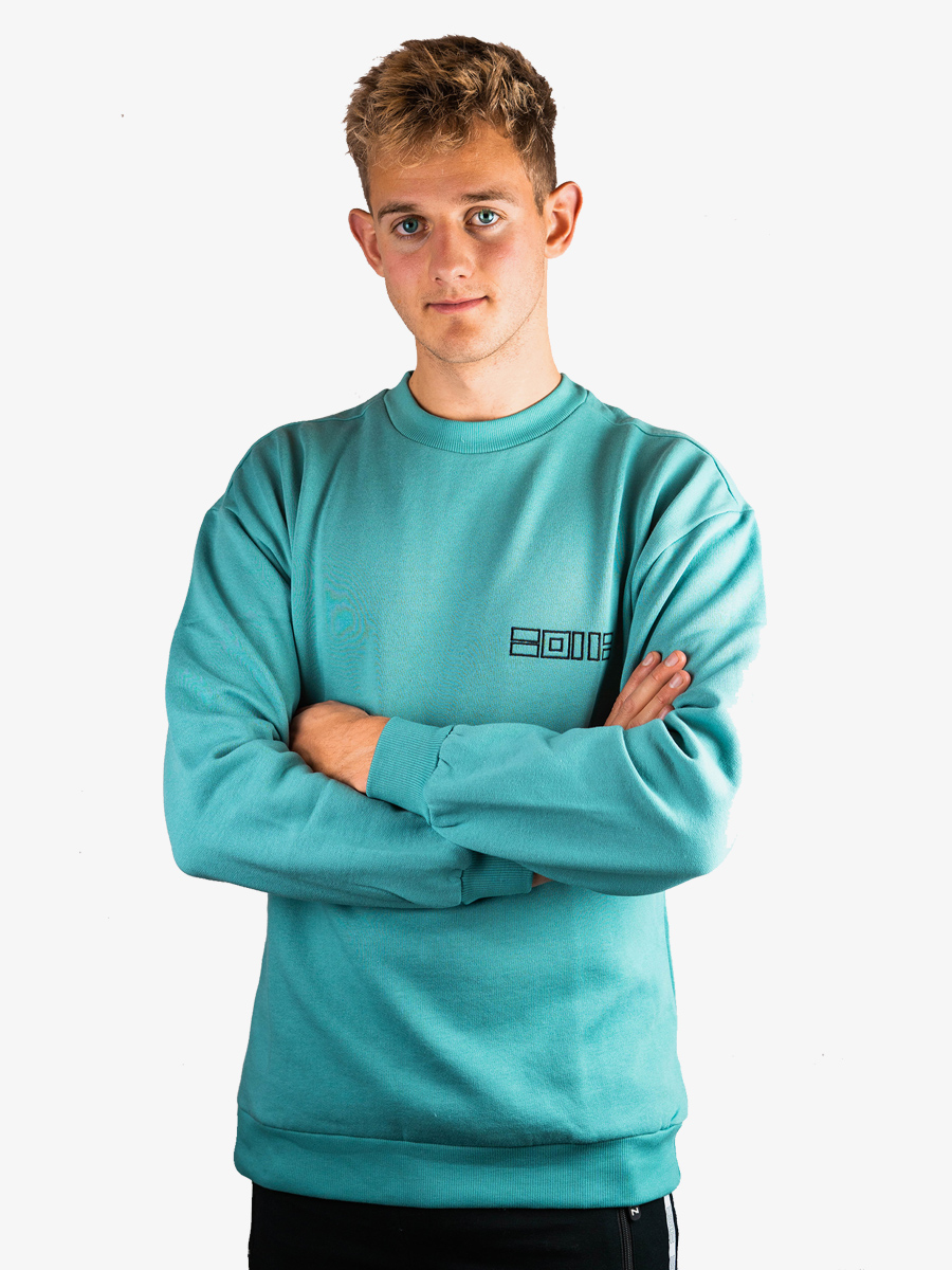 Kleding • boaz kleding winkel
